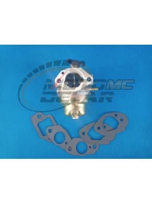 Kaasutin Honda GCV135 GCV160 GC135 GC160